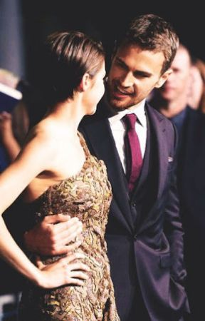 The Ice Skater {A Sheo Fanfiction} by pulchritudinal