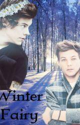 Zimní víla by Lucius3210