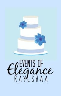 Events Of Elegance cover