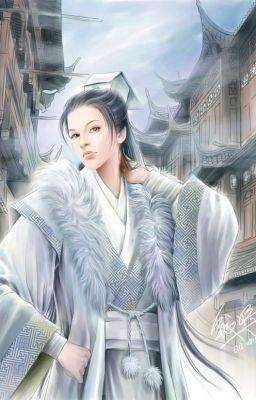 Đọc truyện Trọng Sinh Phong Lưu Thiếu Gia full