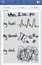 Poem by SunnyD1239
