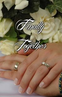 Finally Together cover