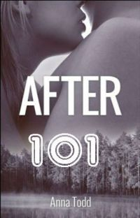 After 101 cover