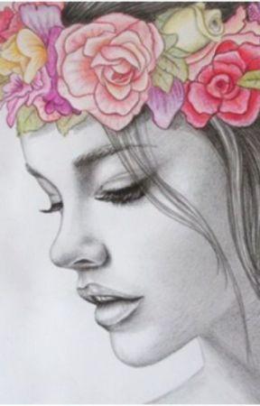 Mistletoe by Infinnity8