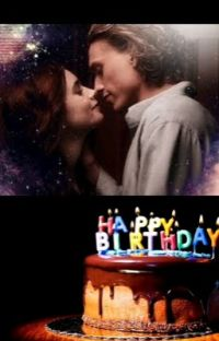 Clace Birthday cover