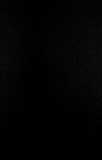 Girl behind Bars door panamazura