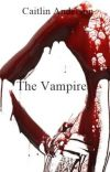 The Vampire cover