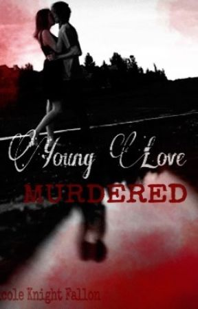 Young Love Murdered by Minniartisty_