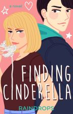 Finding Cinderella by raindrops_