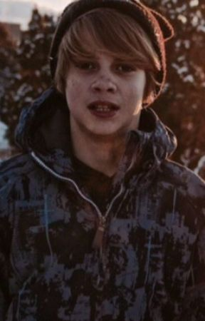 No One Like You. (Jace Norman fanfic) by BrxtxyleyLover
