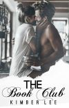 The Book Club (18+ Only) [COMPLETED] cover