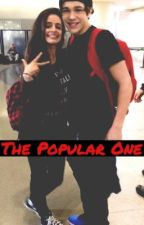 The Popular One by crazy4myidols