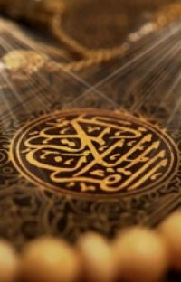 القرآن الكريم cover