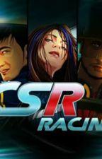 CSR Racing Cheats and Tips by Caparosco46