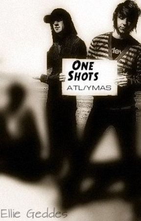 One Shots. by Leviismyheichou