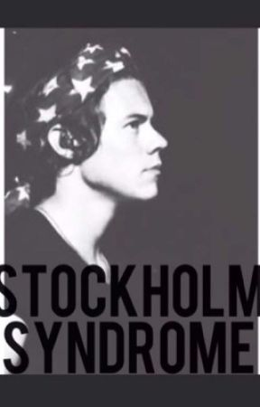 Stockholm Syndrome // Harry Styles by fcukbands