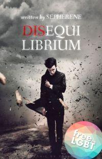 Disequilibrium cover