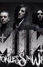 Motionless in white imagines/preferences by falling_in_fate