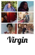 Virgin |h.s| by ShayCullen