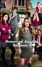 House of Anubis season 4 {editing} by sweetdreamsangel8