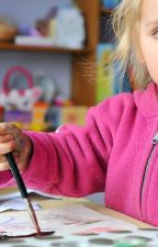 THE EFFECTIVENESS OF PBL FOR TEACHING ORAL SKILLS by BROKEN_but_SHINING
