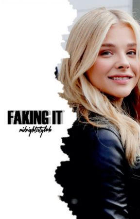 faking it » hemmings by midnightcitylrh