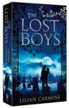 The Lost Boys (TLB1) *sample chapters* cover