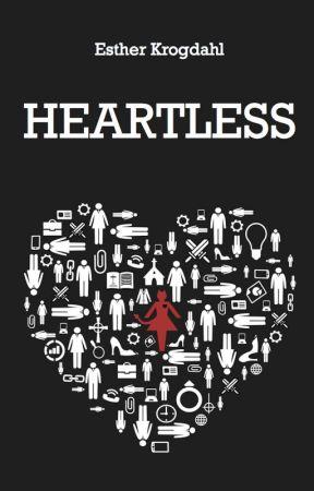 Heartless by EstherKrogdahl