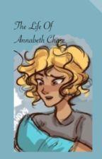The life of Annabeth Chase (a Percy Jackson Fanfic) by thatdamannabeth