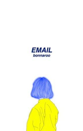 email :: ashton irwin by bonnaroo