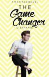 The Game Changer cover