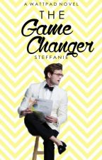 The Game Changer by steffy_t