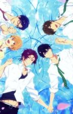 Free! 7 Minutes In Heaven by psiicho