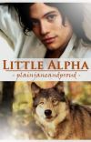 Little Alpha cover