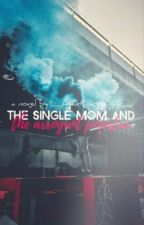 The Single Mom and The Arrogant  Popstar. by BlackFlamboyant