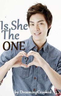 Is she the one?( boys over flowers fanfic) cover