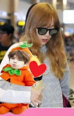 Đọc truyện [LONGFIC] Nhật ký làm mẹ của Kim Taeyeon [BaekYeon]