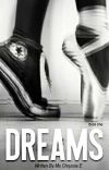Dreams cover