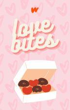 Love Bites by Romance