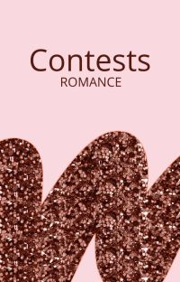 Contests cover