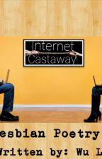 INTERNET CASTAWAY by WuLang