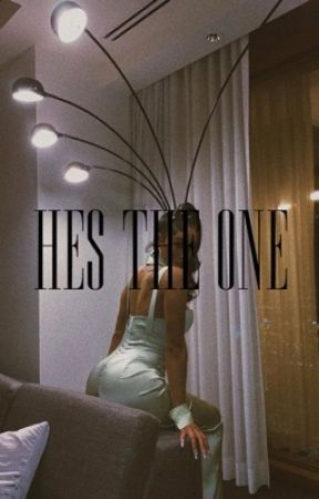 ✱ He's The One•N.M ✱ [DISCONTINUED] by princessy2k