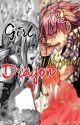 The Girl Who Cried Dragon ~Nalu~ by KittyKatKingdom