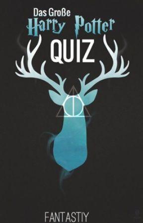 Das Grosse Harry Potter Quiz Quiz17 Deine Familie Wattpad