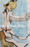 Infinite Blade 無限の刃 (gonna edit) cover