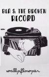Bea & the Broken Record cover