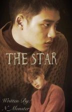 The Star | KaiSoo (boyxboy) by tereselovlien
