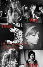 Pete Townshend's Heart by ziamslyfe