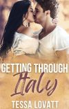 Getting Through Italy cover