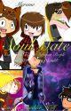 Soulmate {a MEROME ff} (skylox SETOSOLACE Munchinguniverse) by Random_Butter_Wolf